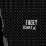 EDGEY-Flawe1400d